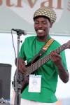 Christopher Muchabaiwa