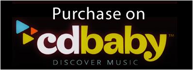 cdbaby-purchase