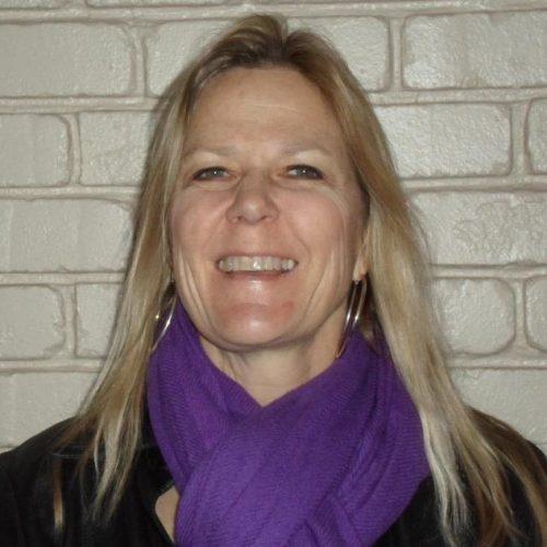 Lisa-Walters